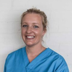 Station St Dental Bowral, Mary O'Neil, Lead Surgery Assistant